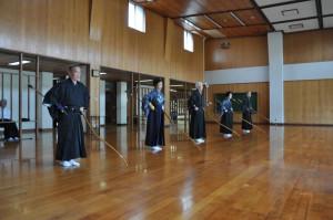 kyudo_sambu20112