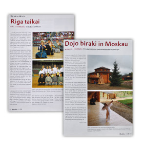 magazine_0